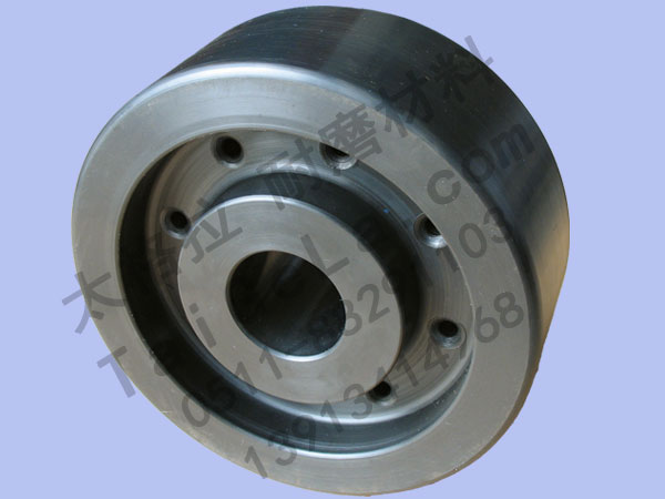 滚轮 导轮 轮子 超高分子量聚乙烯,UHMWPE,零件
