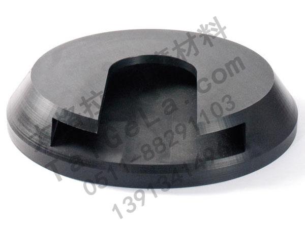 圆盘 圆片 超高分子量聚乙烯,UHMWPE,零件