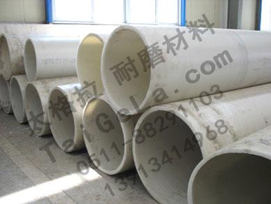 大口径管材 增强聚丙烯,FRPP,管材