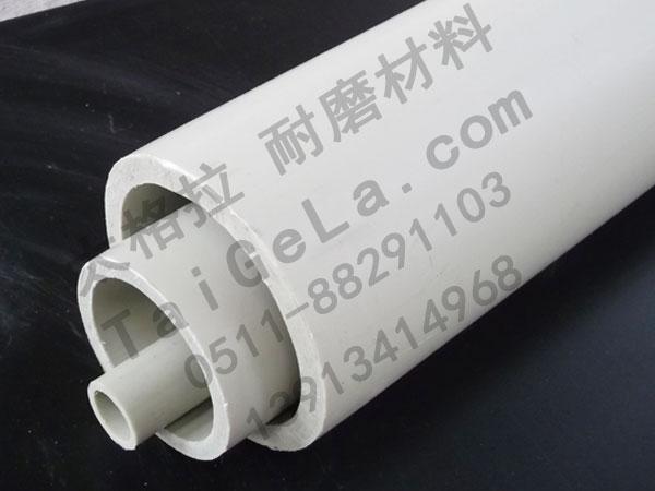 管材 管道 增强聚丙烯合金,PPH