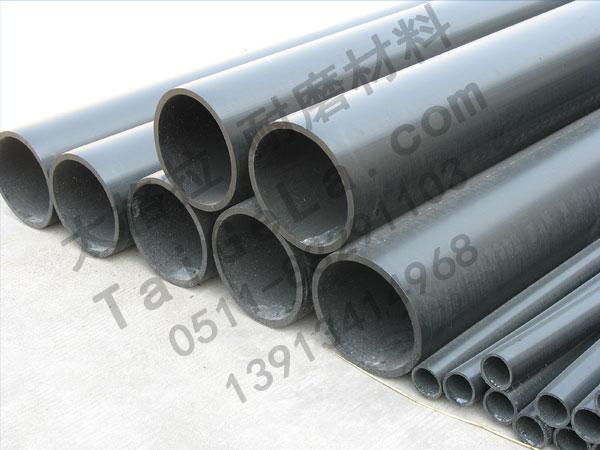 给水管 聚乙烯,管材,HDPE,PE100