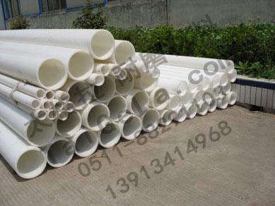 聚偏氟乙烯PVDF管材 增强聚丙烯,FRPP,管材