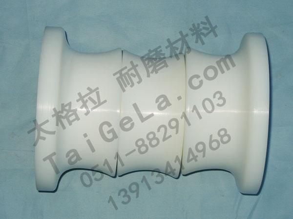 棒材 托辊 超高分子量聚乙烯,UHMW-PE,UHMWPE,UPE1050,PEHD500,PEHD1000,UHPE1050,UHPE923