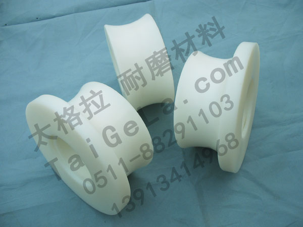 棒材 轮子 超高分子量聚乙烯,UHMW-PE,UHMWPE,UPE1050,PEHD500,PEHD1000,UHPE1050,UHPE924