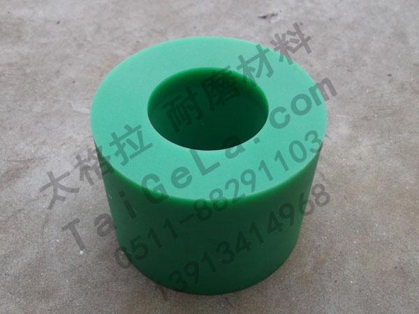 棒材 绿色 超高分子量聚乙烯,UHMW-PE,UHMWPE,UPE1050,PEHD500,PEHD1000,UHPE1050,UHPE926